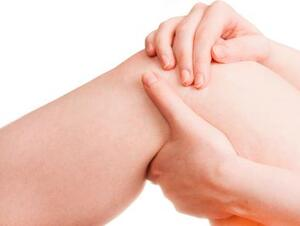 behind knee pain knee pain symptoms diagnosis treatments and