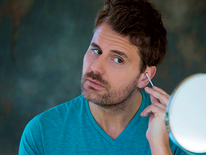 Ear Itching - Symptoms, Causes, Treatments | Healthgrades com