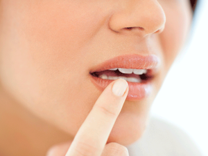Tingling Lips - Symptoms, Causes, Treatments | Healthgrades com