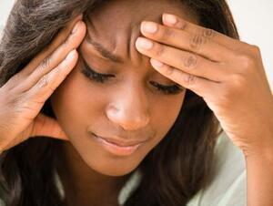 Twitches - Symptoms, Causes, Treatments | Healthgrades com