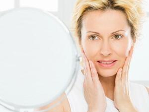 Tingling Face - Symptoms, Causes, Treatments | Healthgrades com