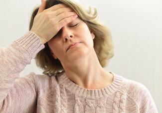 7 Myths About Chronic Fatigue Syndrome | Healthgrades com