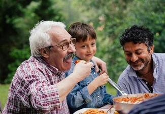 Foods to Avoid With COPD | COPD Diet | Healthgrades com