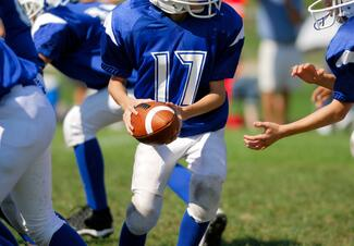 7 Sports Most Likely to Cause Injuries | Healthgrades com