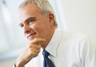 8 Tips for Choosing a Neurosurgeon | Healthgrades com