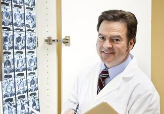 8 Tips for Choosing a Neurologist | Healthgrades com