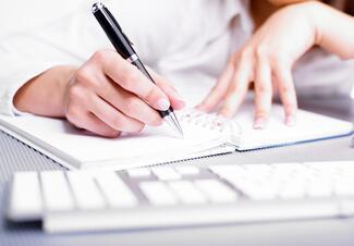8 Tips for Choosing a Pulmonologist | Healthgrades com