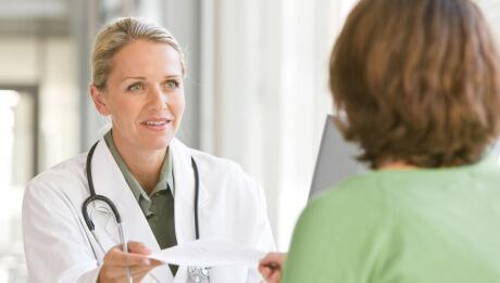Step-by-Step: What to Expect After a Breast Cancer Diagnosis