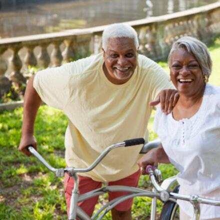 Recovery After Hemorrhoid Removal: What to Expect | Healthgrades com