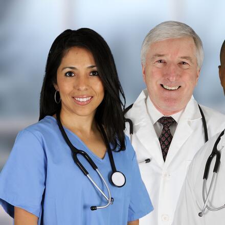 Dr  Danny Kewson, MD - Reviews - Dearborn, MI