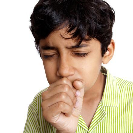 Spitting Blood - Symptoms, Causes, Treatments | Healthgrades com