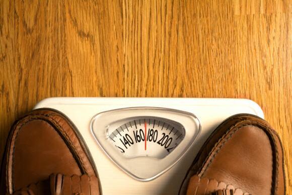 7 điều cần biết về biến chứng thần kinh đái tháo đường  - Ảnh 4