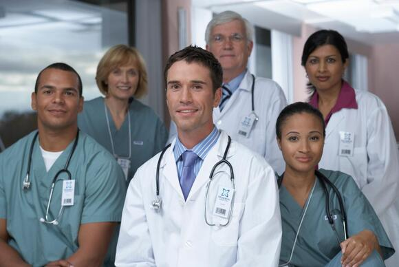 group-of-friendly-healthcare-providers
