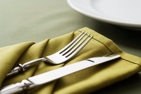 Did You Know? 7 Digestive Health Myths