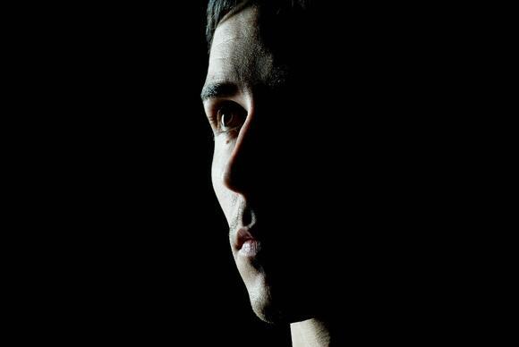 portrait-of-man-in-shadows