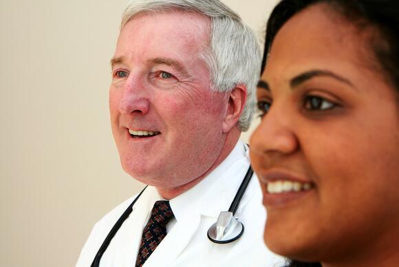 8 Tips for Choosing a Neurologist | Healthgrades com