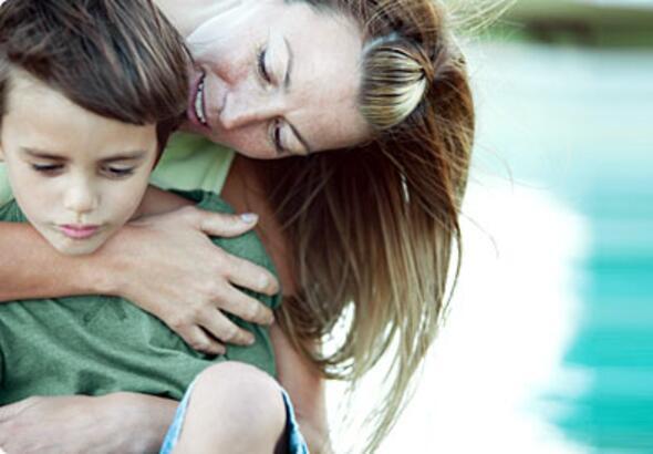 ashd-child-SL-finding-help