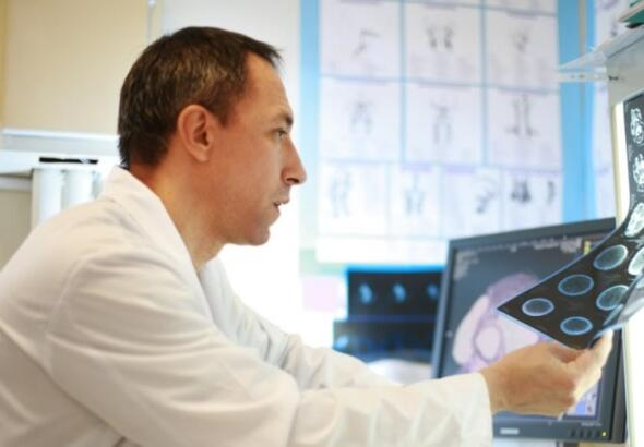 8 Things to Consider When Choosing a Neurologist: