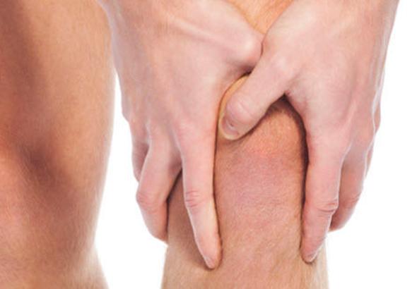 knee pain, knee