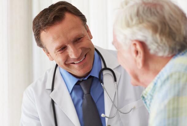 Rectal Bleeding Symptoms Causes Treatments