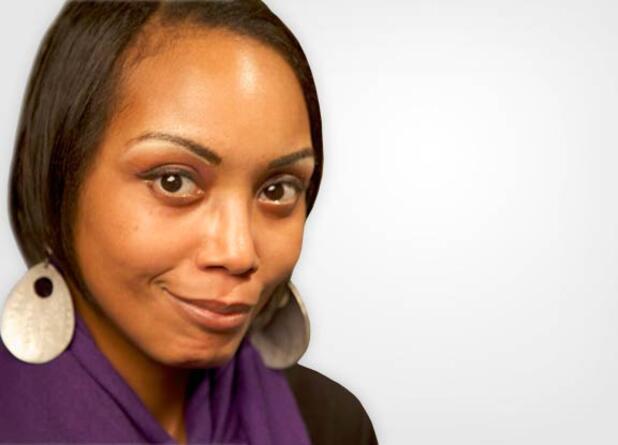 Aisha Whisonant, RA, psn, the rheumatoid arthritis diaries