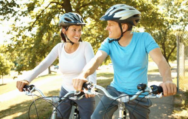 Living Safely With Atrial Fibrillation