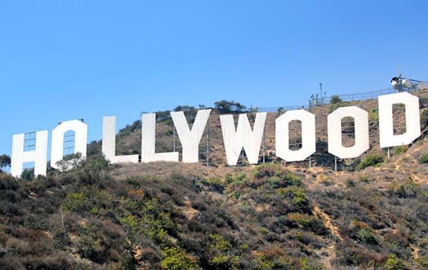 http://content.bettermedicine.com/83/258280559011e08f5d12313b0b14f0/file/Hollywood