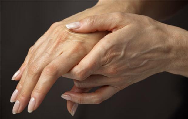 Things to Know About Psoriatic Arthritis