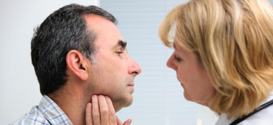 Throat White Patches - Symptoms, Causes, Treatments | Healthgrades com