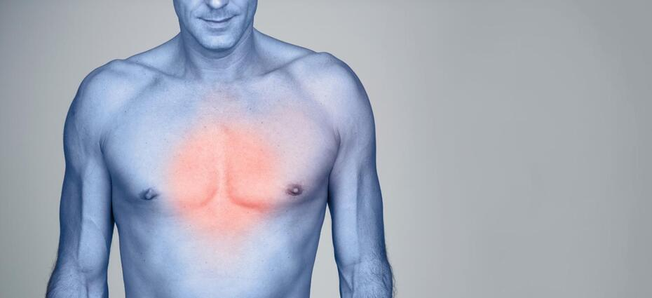 chest pressure symptoms causes treatments healthgrades com