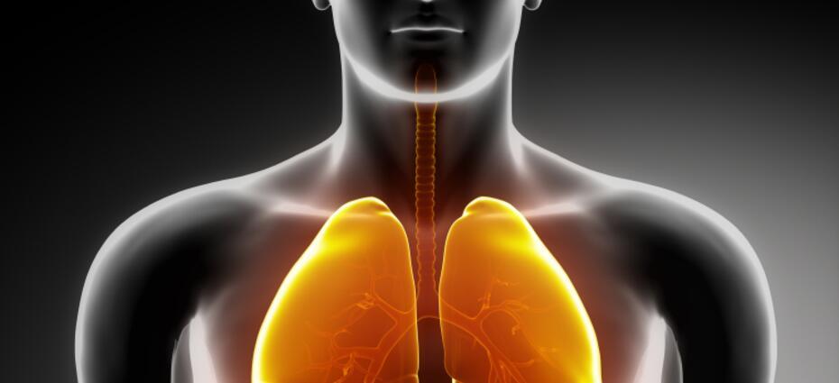 Asthmatic Bronchitis Symptoms Causes Treatments Healthgrades