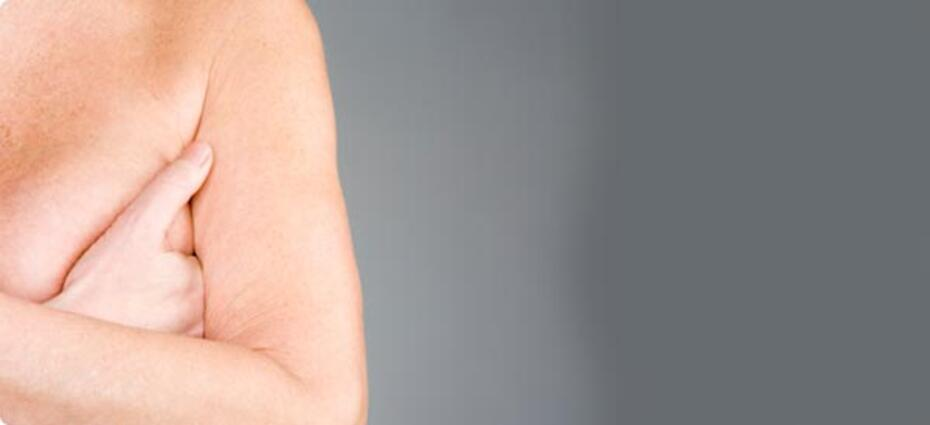 Breast Burning Sensation - Symptoms, Causes, Treatments