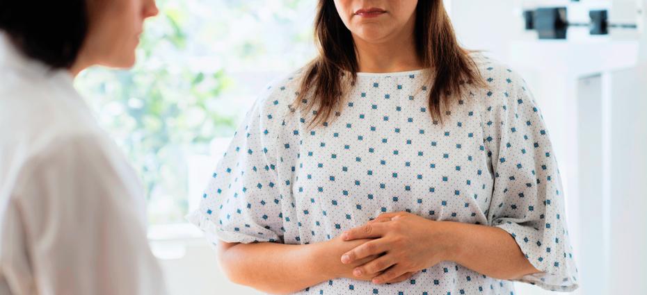 Groin Lump - Symptoms, Causes, Treatments | Healthgrades com