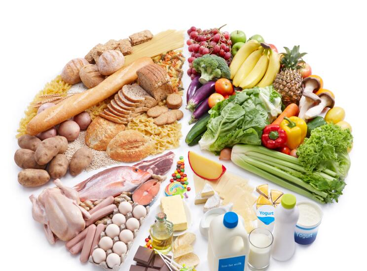 8 Best Foods To Eat During A Crohns Disease Flare Up Healthgrades
